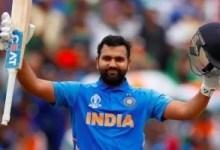 यह सबसे खराब समय था: 2011 विश्व कप के लिए नहीं चुने जाने पर रोहित शर्मा ने खोला