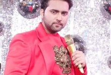 Indian Idol 12: Mohd Danish reacts to trolls, flak from former contestants, 'There are hate comments on even Michael Jackson's videos' [Exclusive]