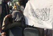 अफगानिस्तान संकट:JNU में पढ़ रहे अफगान छात्र फिलहाल वापस नहीं जाना चाहते, वीजा एक्सटेंशन मिलने की उम्मीद