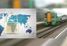 Indra hacker group behind July cyber attack on Iranian train system, probe reveals