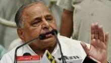 यूपीः मैनपुरी को माया नगर बनाना चाहती है योगी सरकार, जिला पंचायत की बैठक में लाया गया प्रस्ताव