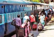 IRCTC announces special Raksha Bandhan offer for women travelling from THIS train