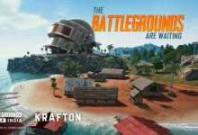 Good news for PUBG Mobile India fans: Battlegrounds Mobile India for iOS launched