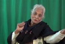 सलमान खान की सह-कलाकार सुनीता शिरोले को वित्तीय मदद की ज़रूरत है;  कहते हैं 'जीवित रहना बहुत मुश्किल है'