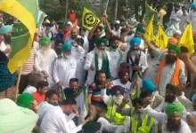 Punjab: गन्ना किसानों ने हाईवे किया ब्लॉक, राज्य खरीद मूल्य में वृद्धि की मांग को लेकर विरोध