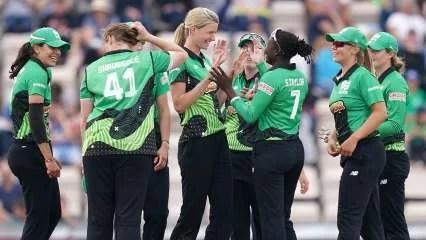SOB-W vs OVI-W The Hundred Women's 2021 Final Dream11 Prediction: Best picks for Southern Brave vs Oval Invincibles