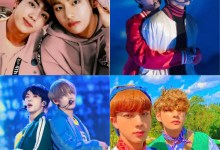 BTS Throwback: Taehyung's kind-hearted gesture for Jin on the latter's birthday will melt your hearts – watch video