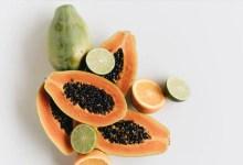 Foods For Uric Acid: जोड़ों के दर्द, सूजन और हाई यूरिक एसिड को कंट्रोल करने के लिए खाएं ये 5 फूड्स
