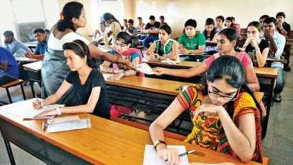 Odisha CPET 2021 to begin today for PG courses