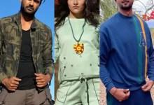 Khatron Ke Khiladi 11: Vishal Aditya Singh, Saurabh Raaj Jain or Aastha Gill – whose return are you most excited for? Vote now