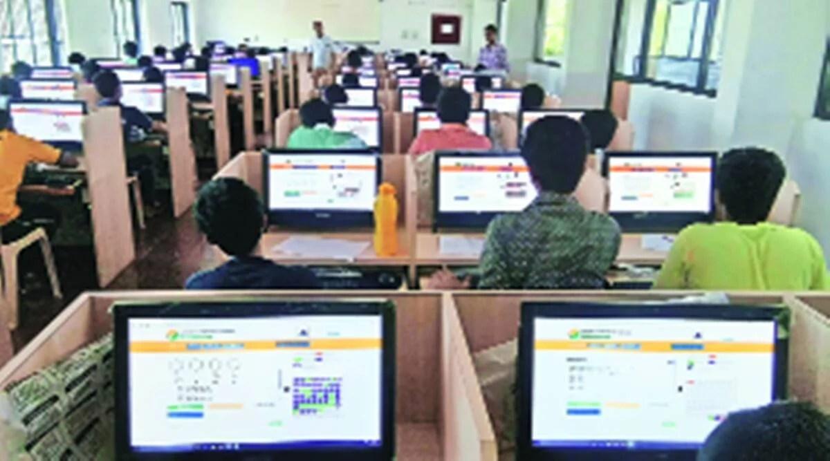 केंद्रीय विवि संयुक्त प्रवेश परीक्षा के लिए पंजीकरण शुरू