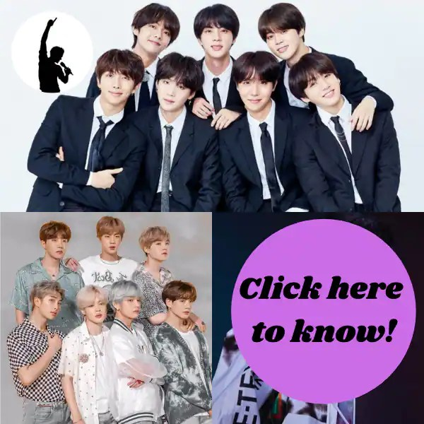 Neither Jennifer Lopez nor Ariana Grande, Indian BTS ARMY wants the septet to collaborate with THIS pop artist next – view poll result