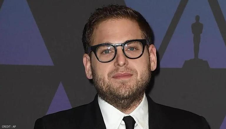 Jonah Hill opens up about taking break from Hollywood after early success post Superbad