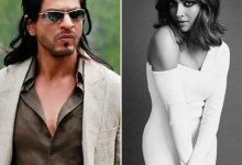 Pathan: Shah Rukh Khan, Deepika Padukone to shoot a larger than life song at some never shot before locations in Spain