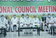 Bihar: जेडीयू ने माना नीतीश कुमार PM पद के लिए काबिल, लेकिन दौड़ में अब शामिल नहीं