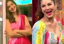 Bigg Boss OTT: Fans thank Sunny Leone for motivating Divya Agarwal by saying that she is being liked outside – view tweets