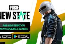 PUBG: New State Pre-registrations Open For Android And IOS Devices In India; Read To Know