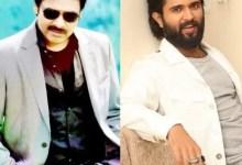 Trending South news today: Pawan Kalyan announces his next film with Sye Raa Narasimha Reddy director Surender Reddy, Vijay Deverakonda achieves a big milestone on social media and more