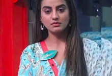 Bigg Boss OTT: 'Thoda sharam karo,' Fans slam makers for Akshara Singh's elimination – view Twitter reactions