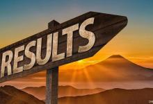 Kerala Class 12 SAY Exam Result 2021 heres direct link to download scorecard