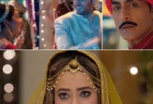 Anupamaa: Just days after his entry into the show, Anuj Kapadia is already creating problems in Vanraj and Kavya's marriage