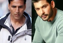 Trending Entertainment News Today – Akshay Kumar pens emotional note after the demise of his mother Aruna Bhatia, Vidyut Jammwal says everyone should celebrate Sidharth Shukla's life and more