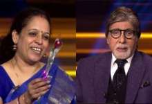 'KBC 13': Kalpana Dutta wins Rs 12.5 lakhs, fails to answer THIS Rs 25 lakh question about world politics, can you?