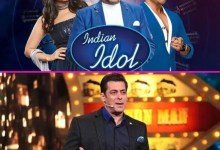 Indian Idol, Bigg Boss, Kaun Banega Crorepati – 5 reality shows that used fake stories, played with fans' emotions for TRPs