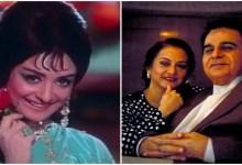 रीना रॉय से पहले सायरा बानो को ऑफर हुई थी 'नागिन', 6 महीने तक पीछे पड़े रहे निर्माता; इस वजह से नहीं हुई थीं राजी