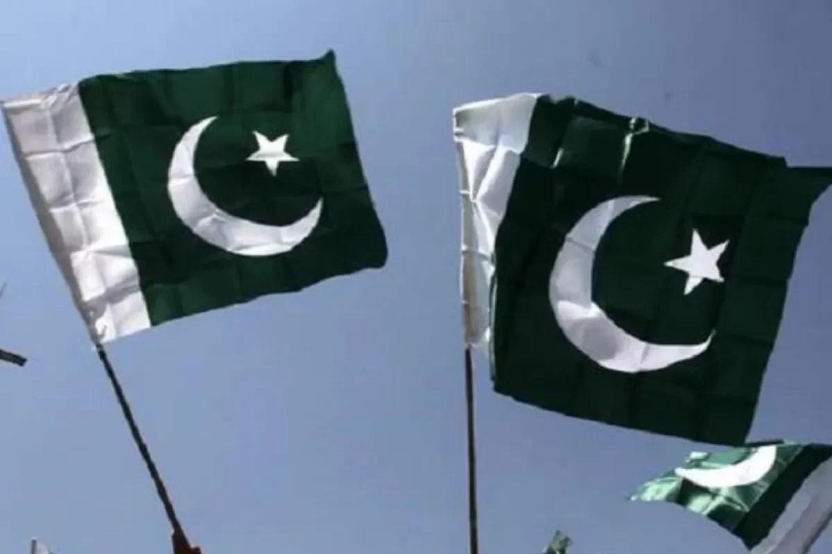 पाकिस्तान हमेशा पड़ोसियों के साथ अच्छे संबंध चाहता था, लेकिन भारत ने इसे कमजोरी के रूप में लिया: राष्ट्रपति आरिफ अल्वीक