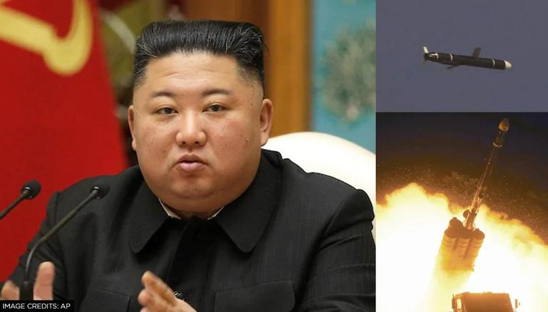 North Korea successfully test-fires new long-range missile that can target Japan
