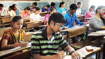 NTA JEE Main 2021 Session 4 result to be out SOON, check score at jeemain.nta.nic.in