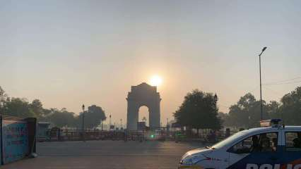 Delhi Unlock: DDMA issues new guidelines