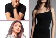 From Akshay Kumar, Shilpa Shetty Kundra to Deepika Padukone: 8 Bollywood celebs who don't drink