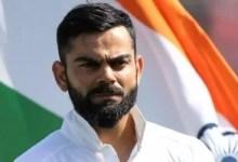 भारतीय टीम की कप्तानी से हटे विराट कोहली!  कप्तान के रूप में उनकी जगह कौन लेगा?