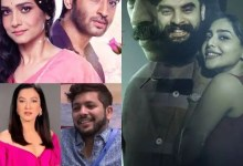 Trending OTT News Today: Ankita Lokhande on Shaheer Sheikh stepping into Sushant's shoes; Gauahar Khan lashes out at Nishant Bhat; Kaanekkaane impresses and more