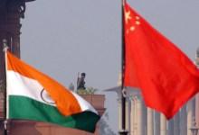 एक्सक्लूसिव: एक अमेरिकी कंपनी को डर है कि उसके विंडोज हैक्स ने भारत को चीन और पाकिस्तान पर जासूसी करने में मदद की