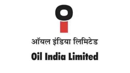 OIL India Recruitment 2021: One day left for application process to end for 62 posts, class 10 pass can apply
