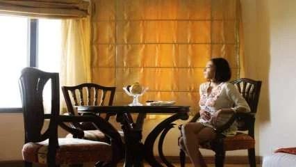 Meet Veidehi Gite, The Change Maker Shaping The Future of Travel Industry