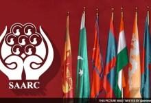 SAARC के विदेश मंत्रियों की बैठक रद्द, तालिबान को सार्क में शामिल करने की पाकिस्तान की चाल नाकाम