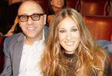 Sarah Jessica Parker is not ready to mourn loss of beloved co-star Willie Garson