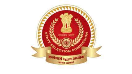 SSC MTS Admit Card 2021 released on ssc-cr.org
