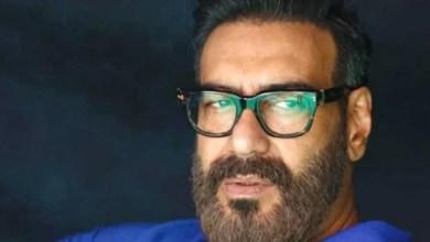 मई दिवस रिलीज के लिए अजय देवगन ने 29 अप्रैल, ईद 2022 को लॉक किया