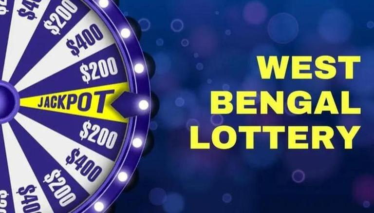 Lottery Sambad Results for 27.9.2021: West Bengal State Lottery Dear BANGASREE DAMODAR