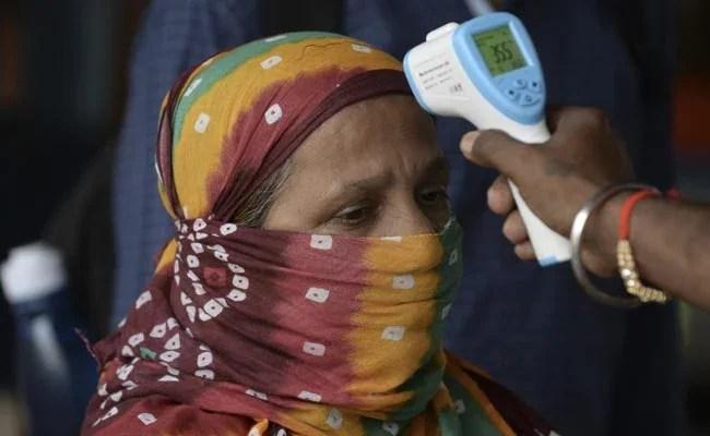 कोरोना वायरस संक्रमण का प्रकोप लंबे समय तक रह सकता है : WHO