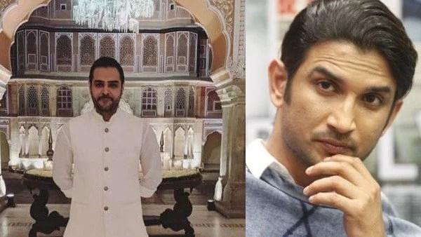 सुशांत सिंह राजपूत केस: दिवंगत बॉलीवुड अभिनेता के फरार दोस्त कुणाल जानी को NCB ने गिरफ्तार किया