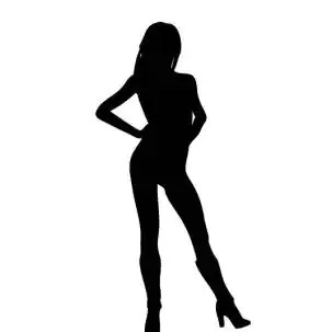 WHAT! With 2 lakhs per episode, THIS TV actress is the highest paid