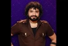 बिग बॉस 5 तेलुगु एलिमिनेशन इस हफ्ते: नटराज मास्टर शो को अलविदा कहेंगे