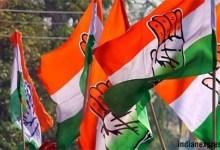 गोवा में भी कांग्रेस की 'हालत ख़राब'! 40 की विधानसभा केवल चार विधायक, आम आदमी पार्टी ने लगाई सेंध?