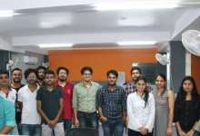Flipshope: How a Bangalore based startup saving 5 million rupees per month of online shoppers?